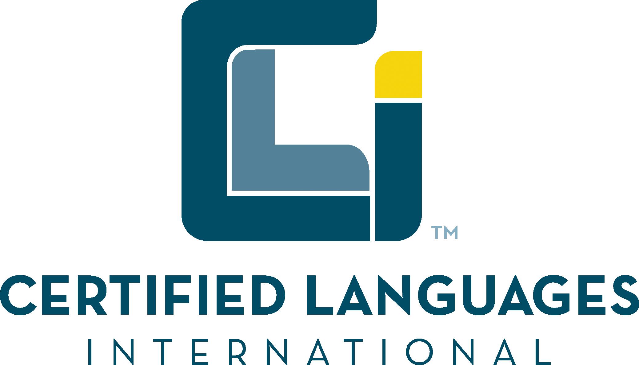 CLI Logo
