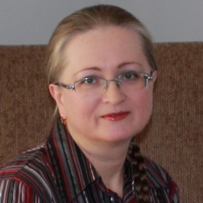 N Mytareva pic