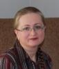 N.Mytareva